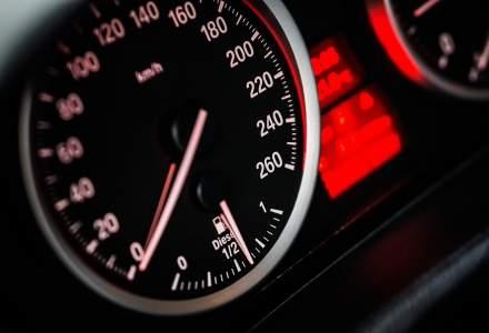Inmatricularile de masini noi au scazut cu aproape 24% in iunie, Dacia ramane cea mai vanduta marca