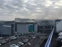 Aeroportul din Nisa, evacuat...