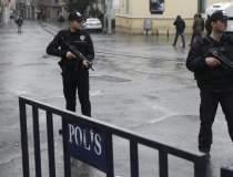 Turcia: Guvernul ia in calcul...