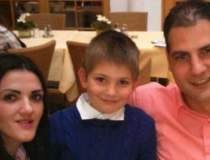 MAE: O familie de romani care...