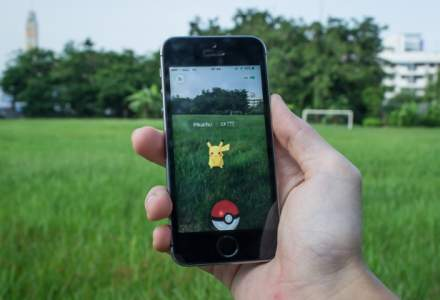 "Un barbat din Noua Zeelanda a demisionat, pentru a putea sa joace ""Pokemon Go"" in regim ""full-time"""