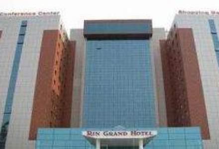 RIN Grand, in top 15 cele mai urate hoteluri din lume