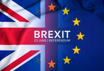 O plecare a companiilor britanice ar scoate miliarde de euro din Romania. Cele mai afectate domenii