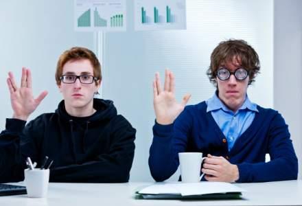 Sapte obiceiuri dubioase ale oamenilor de mare succes - de la Bill Gates, la Warren Buffett
