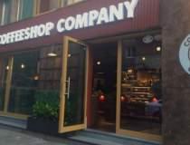 (P) Coffeeshop Company,...