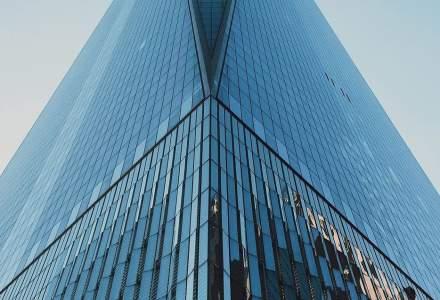 """Topul celor mai """"eco"""" cladiri de birouri din Romania: care sunt cele mai sustenabile proiecte?"""