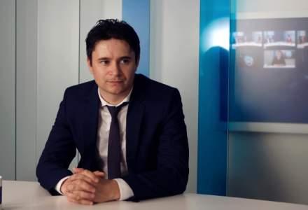 Nicu Grigoras, la Profesionistii in investitii: Listarea Hidroelectrica, putin probabila in aceasta toamna