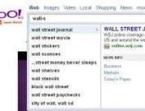 Yahoo pretinde ca a inventat...