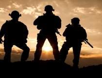 Romania va sustine Armata...