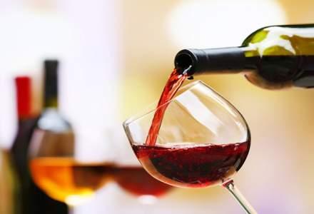Reguli noi privind productia, imbutelierea, etichetarea si comercializarea vinului