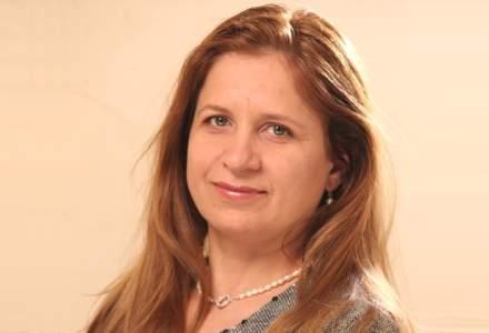 Elena Iacob, ZRP: Parteneriatul public-privat poate deveni un motor pentru dezvoltarea infrastructurii, in urma noii legi a achizitiilor publice