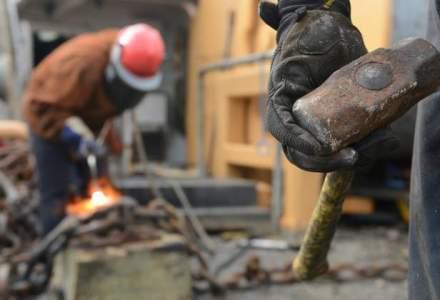 Oportunitate pentru romani: tarile care planuiesc sa construiasca peste 1 mil. case noi in urmatorii ani