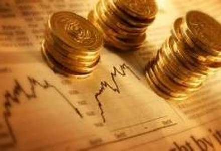 FP convoaca AGA pentru a-l inlocui pe Corin Trandafir si aprobarea dividendelor