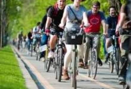 V-ati asigura bicicleta? Comentati aici