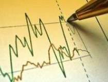 Raiffeisen: Economia a trecut...