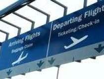 Alerta cu bomba pe Aeroportul...