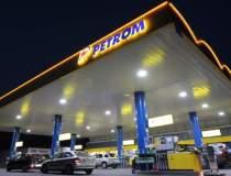 OMV: Petrobrazi, cauza...