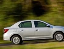 Dacia si Ford au exportat...
