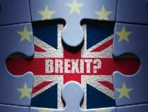 Hammond: Drumul catre Brexit...