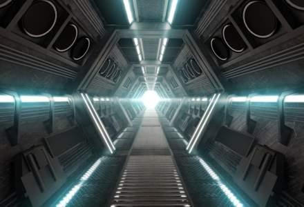 Star Trek implineste 50 de ani: Noua naveta a serialului poarta numele Discovery