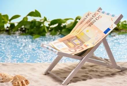 Biris, despre impozitul specific din turism: Este un impozit de tip bazar, de genul masurilor luate in Evul Mediu