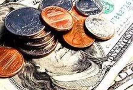 Oficial Canada, catre tarile cu inflatie ridicata: Nu intarziati cresterea dobanzilor