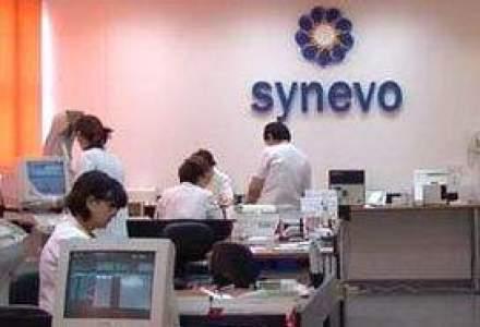 Synevo deschide laboratoare medicale in Moldova, Bulgaria si Serbia