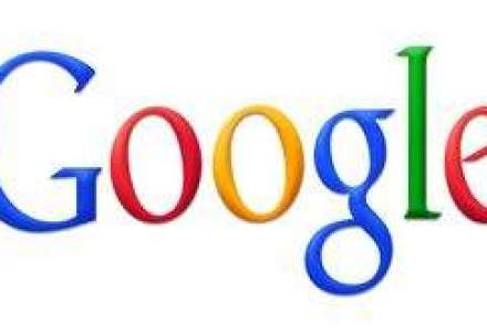 Ce planuri are Larry Page la conducerea Google