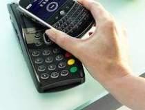 Google, alianta cu MasterCard...