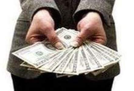 Vreti banii fondurilor de investitii pentru un start-up? Ce e de facut