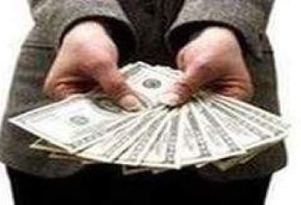 O firma australiana investeste 16 mil. dolari la Buzau