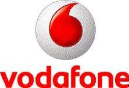 Vodafone ofera convorbiri nelimitate in grup la fiecare reincarcare de 5 euro