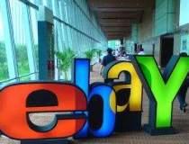 Achizitie GIGANT: eBay...