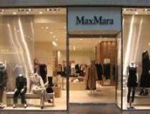 Cel mai mare fashion retailer...