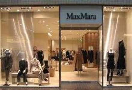 Cel mai mare fashion retailer de lux din tara vrea in marile orase din Romania
