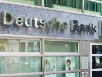 Deutsche Bank a inregistrat...