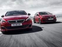 Peugeot si-a dublat profitul...