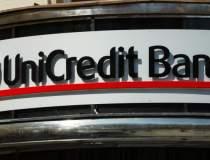 Unicredit Bank vrea sa vanda...
