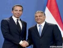 Viktor Orban: Nu ne bagati...