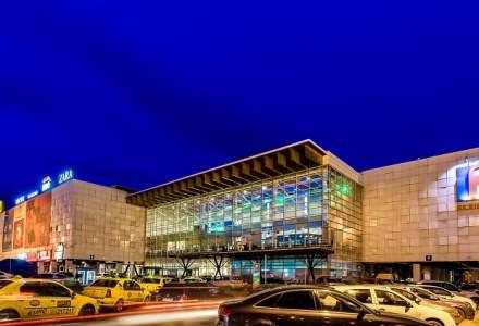 H&M deschide in toamna al doilea magazin din Iasi, in Iulius Mall