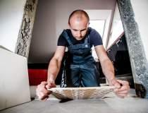 Renovarea casei: cat costa o...