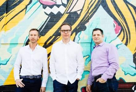 Golin are o noua structura de leadership la nivel global, cu trei CEO