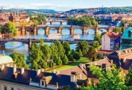 TOP cele mai ieftine orase europene: aici mergi in city break pe bani putini