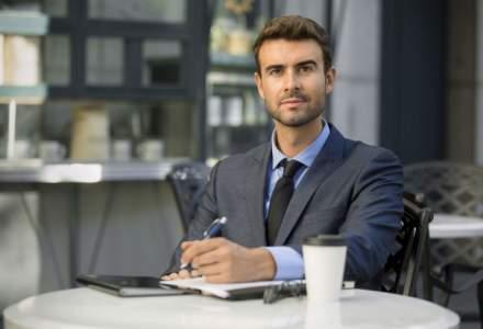 5 lucruri esentiale pe care un antreprenor de succes ar trebui sa le stie