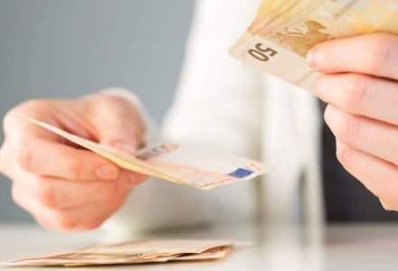Provocarile profesiei de director financiar in companii: cum s-a transformat rolul celor care au in maini banii companiilor