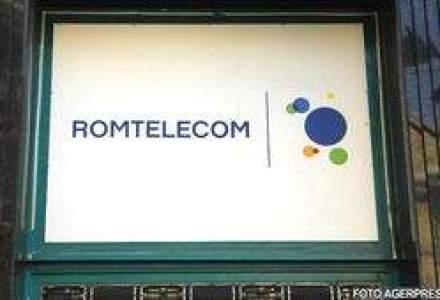 Romtelecom cumpara activele si clientii de televiziune prin satelit Akta