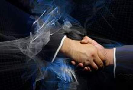 Contract de 150 mil. lei pentru executia infrastructurii de agrement din Lupeni