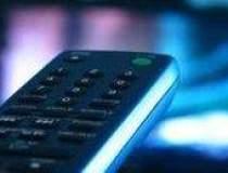 Romtelecom ajunge locul 2 pe TV