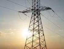 Creste consumul de energie...