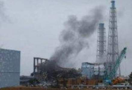 Refacerea centralei de la Fukushima ar putea costa 12 mld dolari pe o durata de 30 ani